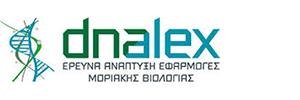 DNALEX