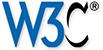 Ιστότοπος προσβάσιμος σύμφωνα με τα πρότυπα W3C